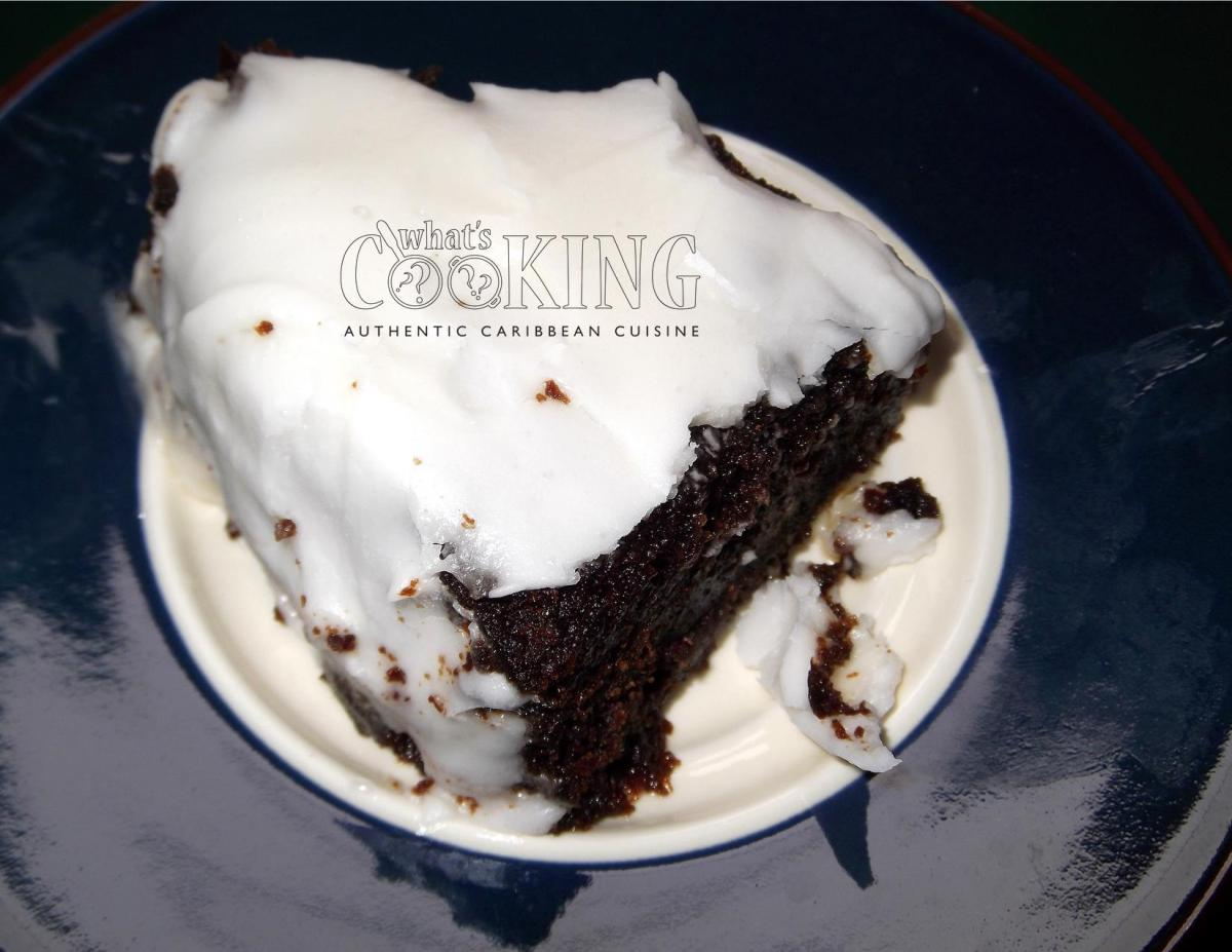 jamaica wedding cake icing royal icing sian s cooking 16580