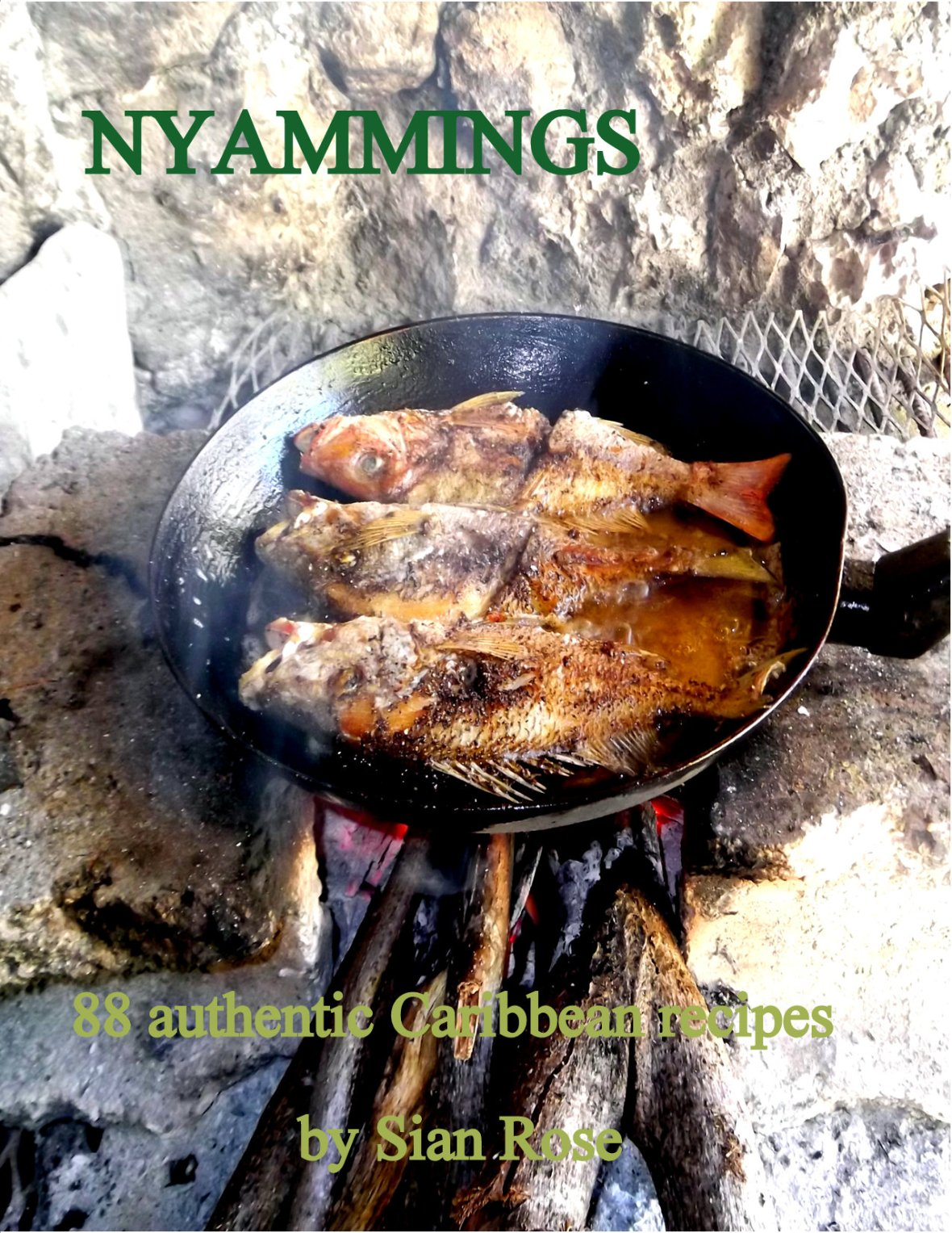 Nyammings ebook cover2