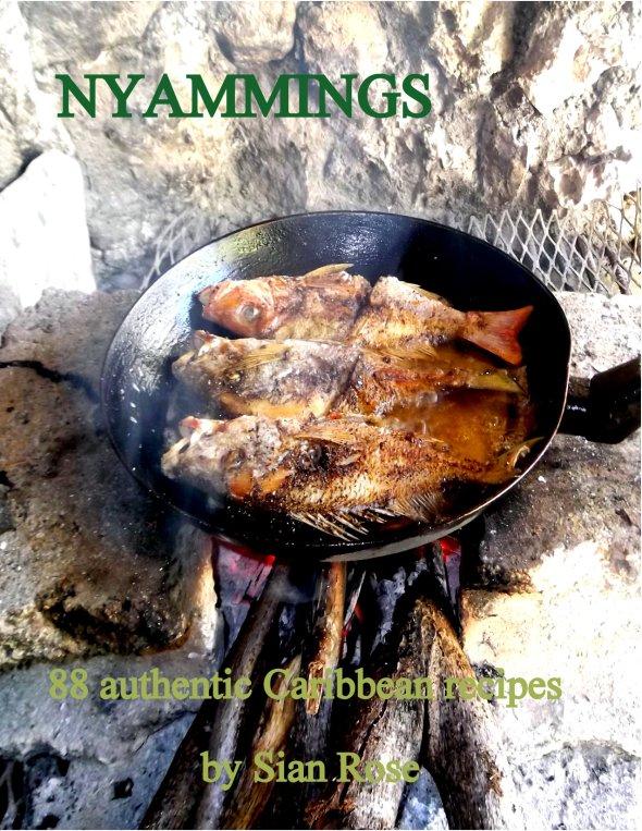 Nyammings ebook cover2