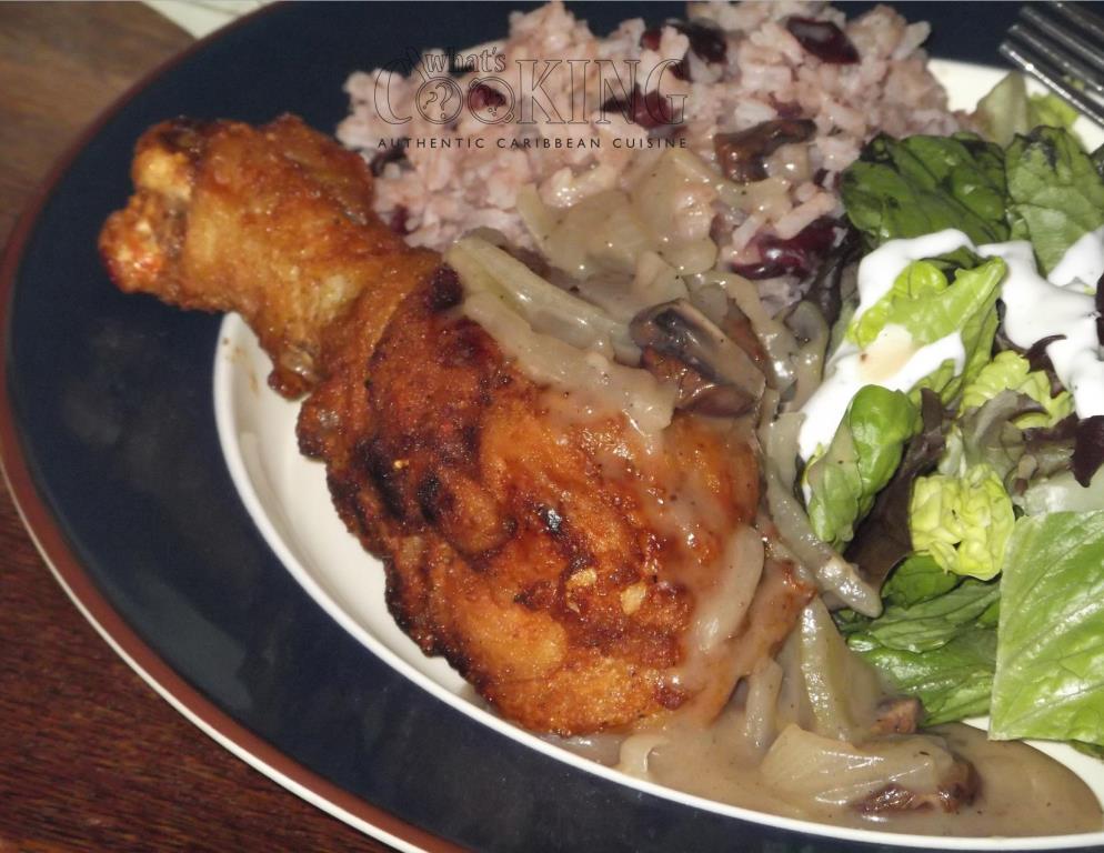 1-fried chicken (2)