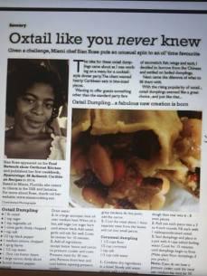 inside Jamaican-Eats-magazine Nov 2015