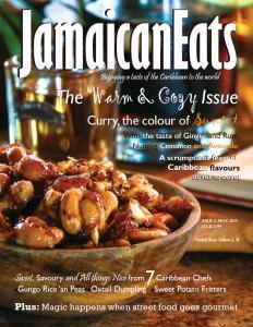 Jamaican-Eats-magazine Nov 2015