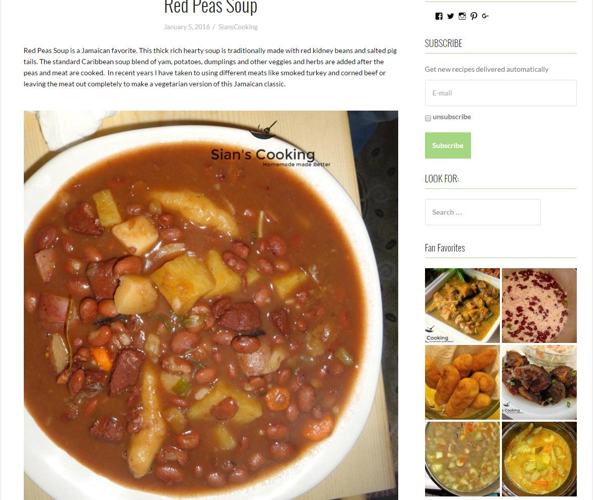 Red Peas Soup  - Google Chrome 1232016 123948 PM.bmp