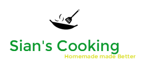 Sian's Cooking-logo (3)