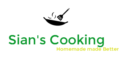 Sian's Cooking-logo (3)